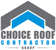 Choiceroof Contractor Group