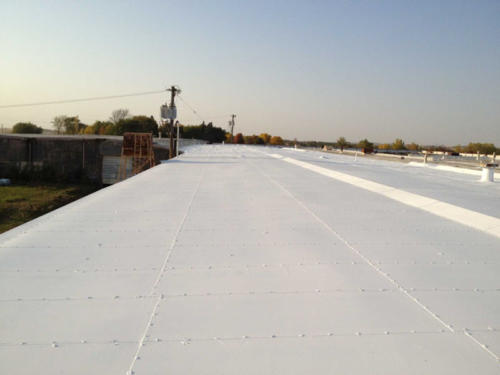 recoating-commercial-roof-indiana