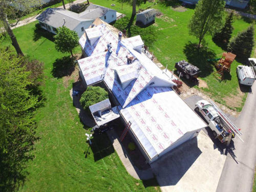 residential-roofing-contractor-indiana